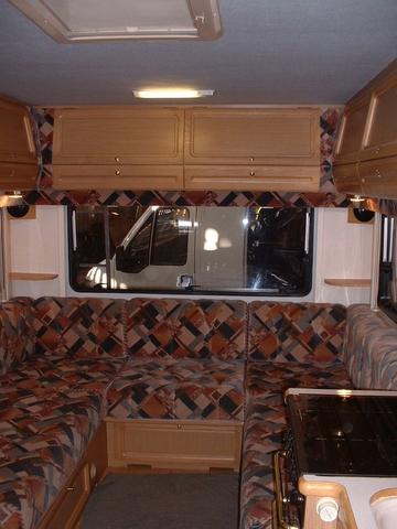 caravan repair 3